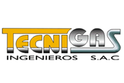 TecniGas Ingenieros SAC