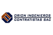 Orion Ingenieros Contratistas SAC