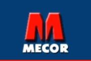 Mecor