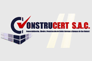 Construcert SAC