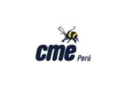 CME Perú